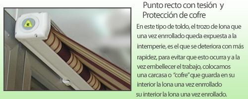 tension-proteccion-cofre3